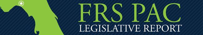 d1f6f_LegislativeLogo_New